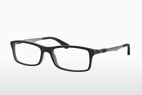 Brille Ray-Ban RX7017 5197