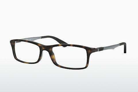 Brille Ray-Ban RX7017 5200