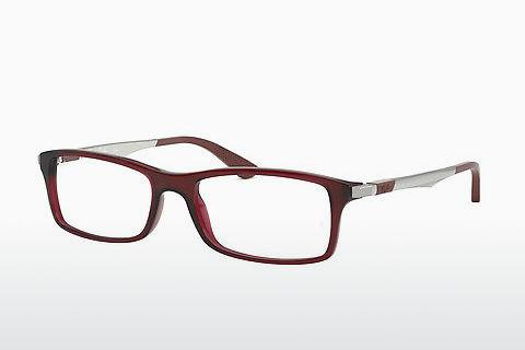 Brille Ray-Ban RX7017 5773