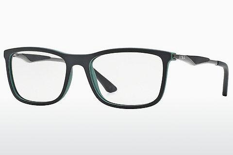 Brille Ray-Ban RX7029 5197