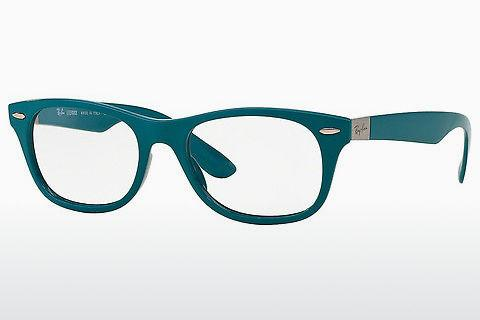 Brille Ray-Ban RX7032 5436