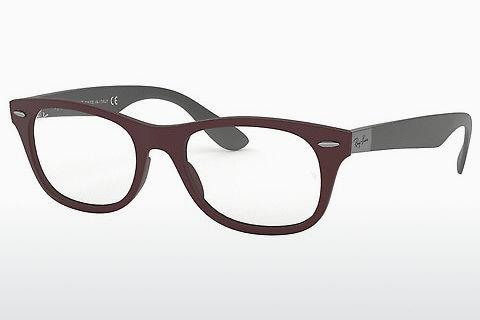 Brille Ray-Ban RX7032 5771