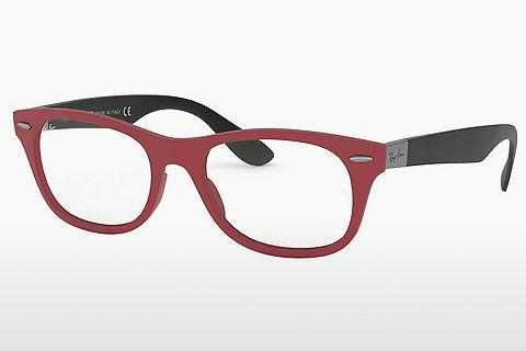 Brille Ray-Ban RX7032 5772