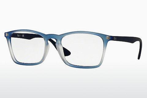 Brille Ray-Ban RX7045 5601