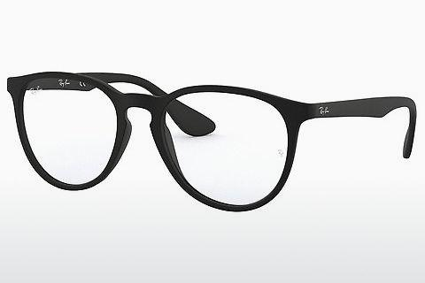 Brille Ray-Ban RX7046 5364