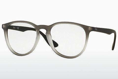 Brille Ray-Ban RX7046 5602