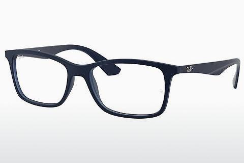 Brille Ray-Ban RX7047 5450