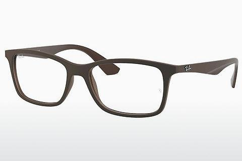 Brille Ray-Ban RX7047 5451
