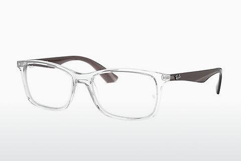 Brille Ray-Ban RX7047 5768