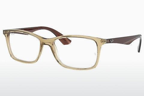 Brille Ray-Ban RX7047 5770