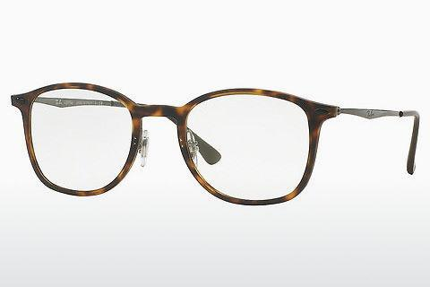 Brille Ray-Ban RX7051 5200