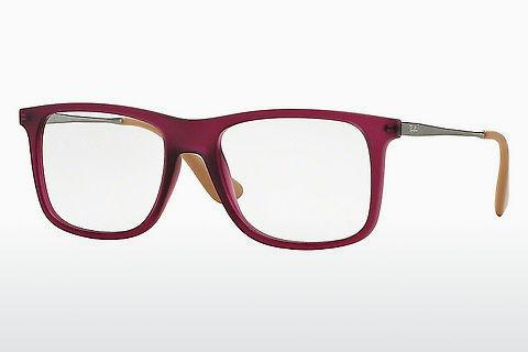 Brille Ray-Ban RX7054 5526