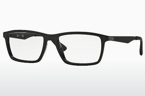 Brille Ray-Ban RX7056 2000