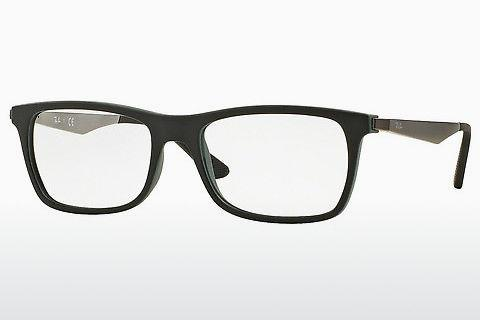 Brille Ray-Ban RX7062 5197