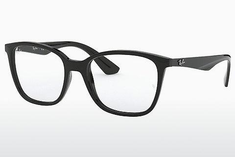 Brille Ray-Ban RX7066 2000
