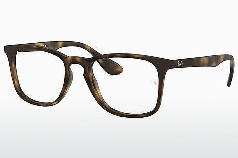 Brille Ray-Ban RX7074 5365