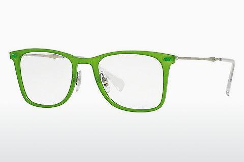 Brille Ray-Ban RX7086 5643