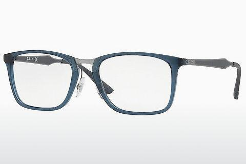 Brille Ray-Ban RX7131 5719