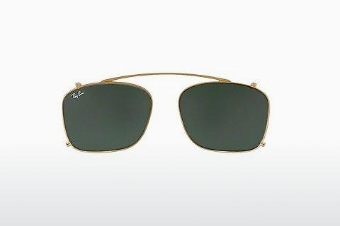 Brille Ray-Ban RX7131C 250071