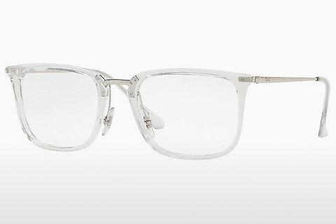 Brille Ray-Ban RX7141 2001