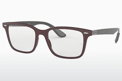 Brille Ray-Ban RX7144 5771