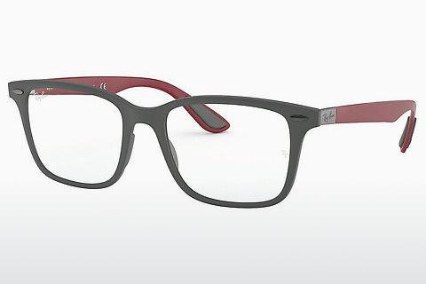 Brille Ray-Ban RX7144 5915
