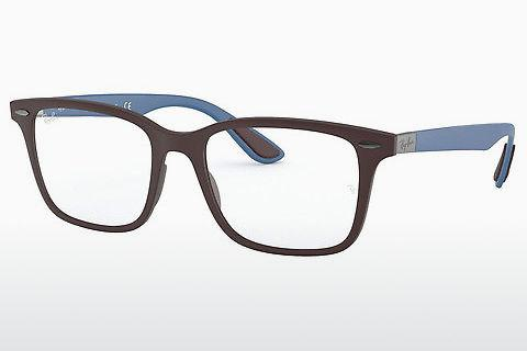 Brille Ray-Ban RX7144 5916