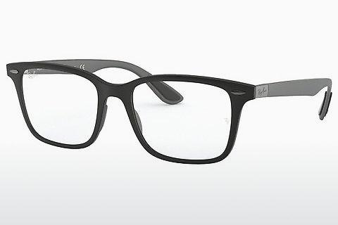 Brille Ray-Ban RX7144 5922