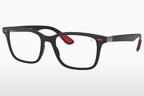 Brille Ray-Ban RX7144M F602