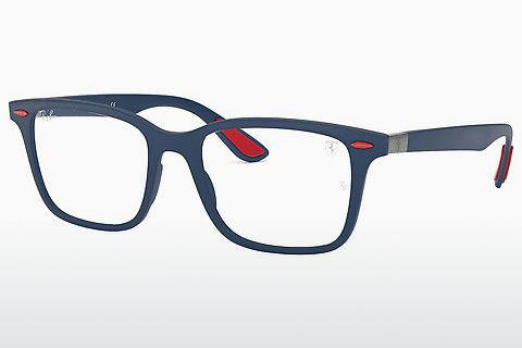 Brille Ray-Ban RX7144M F604