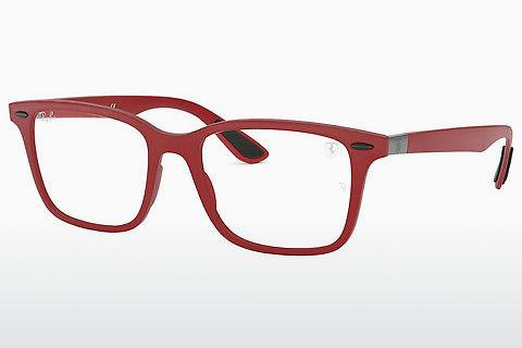 Brille Ray-Ban RX7144M F628