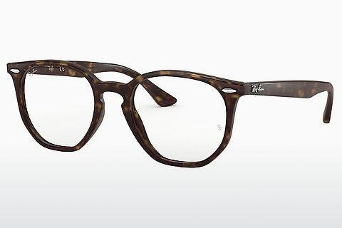 Brille Ray-Ban RX7151 2012