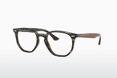 Brille Ray-Ban RX7151 5798