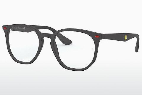 Brille Ray-Ban RX7151M F602
