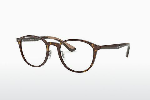 Brille Ray-Ban RX7156 2012