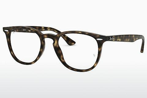 Brille Ray-Ban RX7159 2012