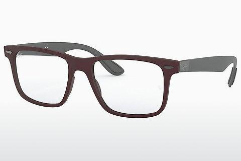 Brille Ray-Ban RX7165 5771