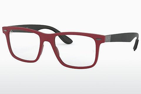 Brille Ray-Ban RX7165 5772