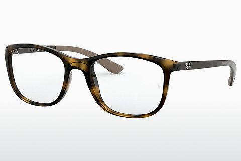 Brille Ray-Ban RX7169 2012