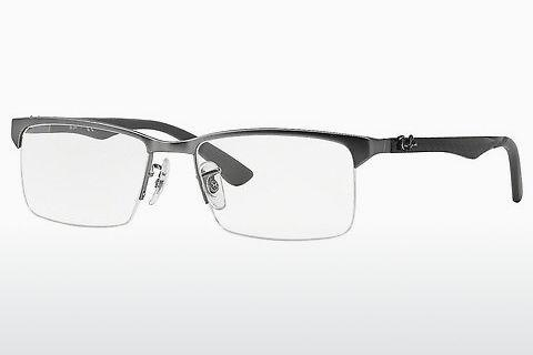 Brille Ray-Ban RX8411 2714