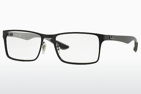 Brille Ray-Ban RX8415 2503
