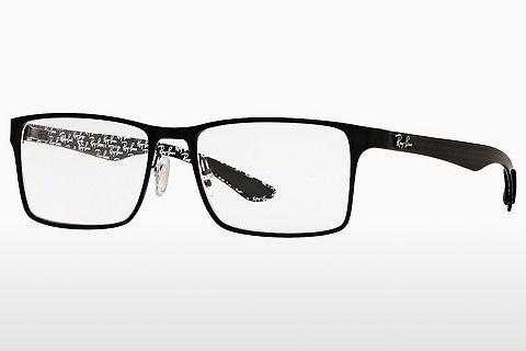 Brille Ray-Ban RX8415 2848
