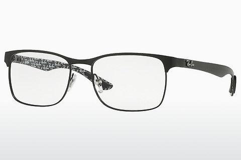 Brille Ray-Ban RX8416 2503
