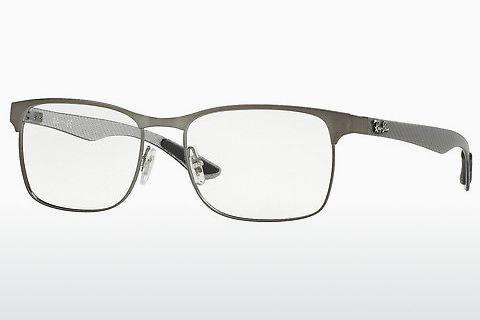 Brille Ray-Ban RX8416 2620
