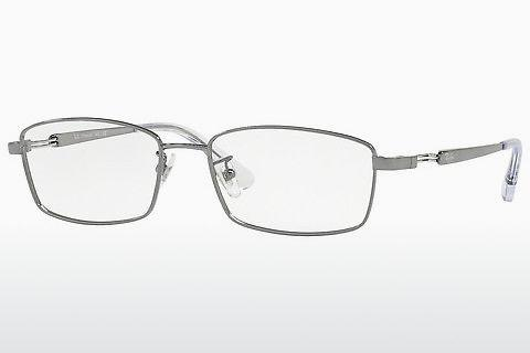 Brille Ray-Ban RX8745D 1000