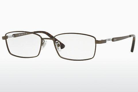 Brille Ray-Ban RX8745D 1020