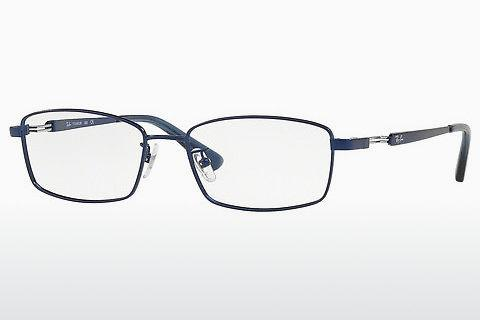 Brille Ray-Ban RX8745D 1061