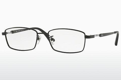 Brille Ray-Ban RX8745D 1074
