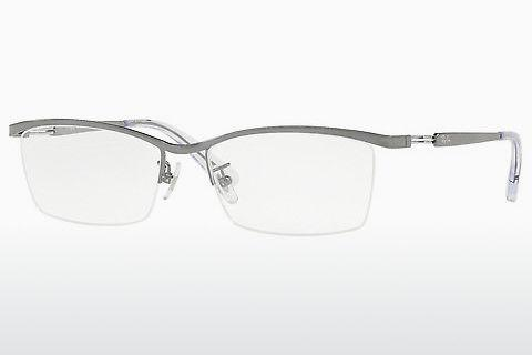 Brille Ray-Ban RX8746D 1000