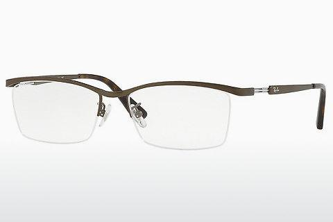 Brille Ray-Ban RX8746D 1020